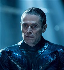Aquaman Photo 45