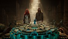Aquaman Photo 19
