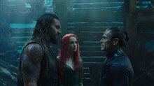 Aquaman Photo 21