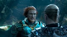 Aquaman Photo 27
