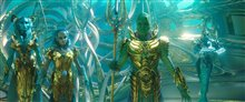Aquaman Photo 33