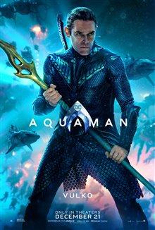 Aquaman Photo 58