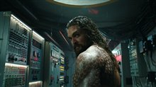 Aquaman (v.f.) Photo 6