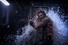 Aquaman (v.f.) Photo 29