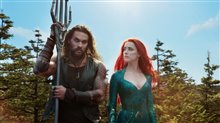 Aquaman (v.f.) Photo 35