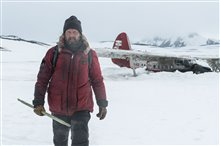 Arctique Photo 7