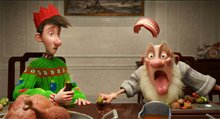 Arthur Christmas photo 1 of 37