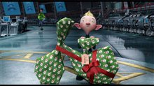 Arthur Christmas photo 7 of 37