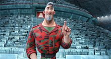Arthur Christmas photo 13 of 37