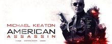 Assassin américain Photo 4