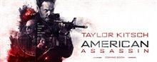Assassin américain Photo 6