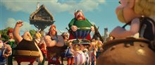 Asterix: The Secret of the Magic Potion Photo 2