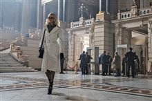 Atomic Blonde Photo 4