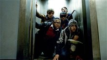 Attack the Block Photo 12