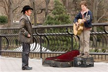 August Rush Photo 22 - Large