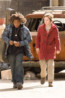 August Rush Photo 29 - Large