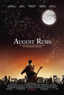 August Rush Photo 30
