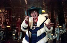 Austin Powers in Goldmember Photo 2