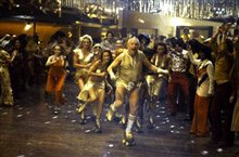 Austin Powers in Goldmember Photo 4
