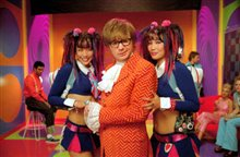 Austin Powers in Goldmember Photo 6