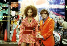 Austin Powers in Goldmember Photo 12