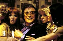 Austin Powers in Goldmember Photo 14