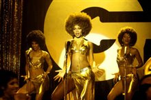 Austin Powers in Goldmember Photo 17 - Large