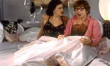 Austin Powers: The Spy Who Shagged Me Photo 2
