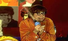 Austin Powers: The Spy Who Shagged Me Photo 6
