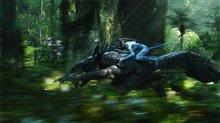 Avatar Photo 6