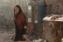 Avengers: Age of Ultron 3D photo 13 of 55