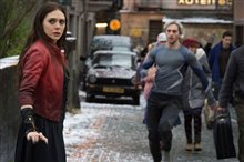 Avengers: Age of Ultron 3D photo 22 of 55