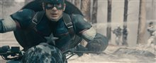 Avengers: Age of Ultron 3D photo 24 of 55