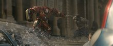 Avengers: Age of Ultron 3D photo 26 of 55