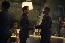 Avengers: Age of Ultron 3D photo 30 of 55