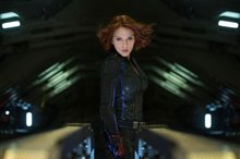 Avengers: Age of Ultron 3D photo 33 of 55