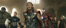 Avengers: Age of Ultron Photo 27