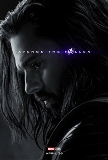 Avengers: Endgame Photo 46