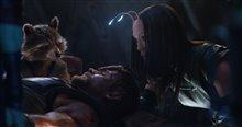 Avengers : La guerre de l'infini Photo 1
