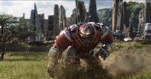 Avengers : La guerre de l'infini Photo 7