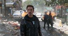 Avengers : La guerre de l'infini Photo 20