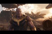 Avengers : La guerre de l'infini Photo 32