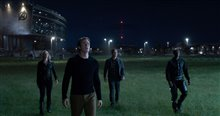 Avengers : Phase finale Photo 12