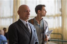 Backstabbing for Beginners Photo 9