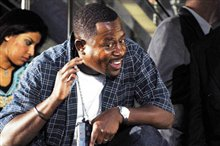 Bad Boys II Photo 3