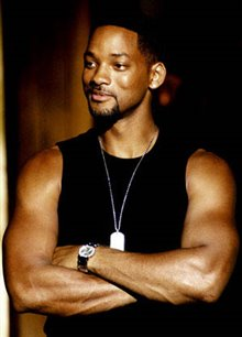 Bad Boys II Photo 24