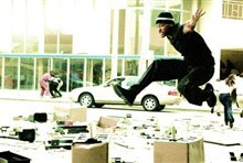 Bad Boys II Photo 6