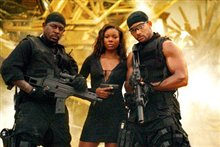 Bad Boys II Photo 9
