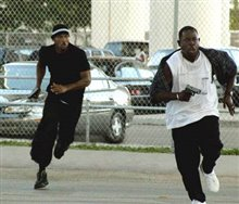 Bad Boys II Photo 17