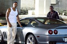 Bad Boys II Photo 21